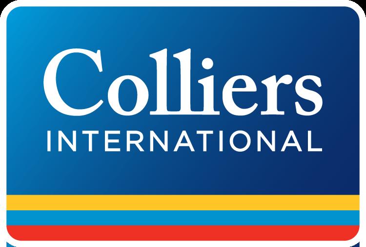 Collier Logo